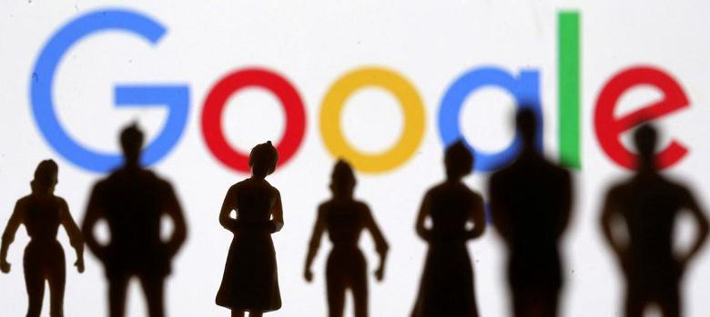 На Google пожаловались европейские веб-сайты по поиску работы