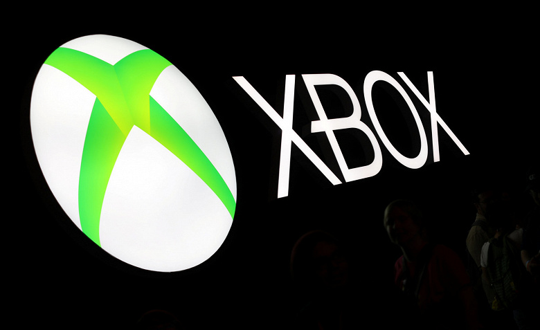 Названы приоритеты разработчиков консоли Microsoft Xbox следующего поколения