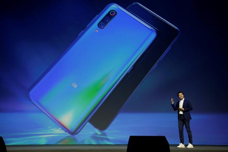 Чистая прибыль Xiaomi рухнула на 87%, но выручка выросла