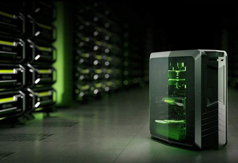 Сервис GeForce Now позволит игрокам опробовать трассировку лучей, не покупая видеокарту GeForce RTX