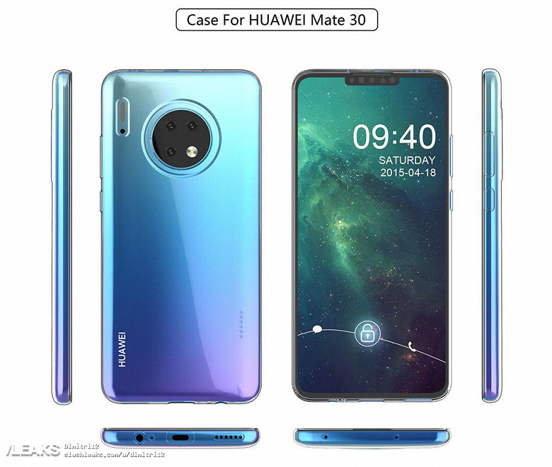 huawei-mate-30-rendered-by-case-maker-18