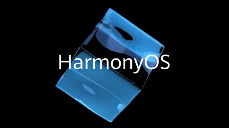 HarmonyOS обойдёт Linux уже в следующем году даже без выхода на рынок смартфонов