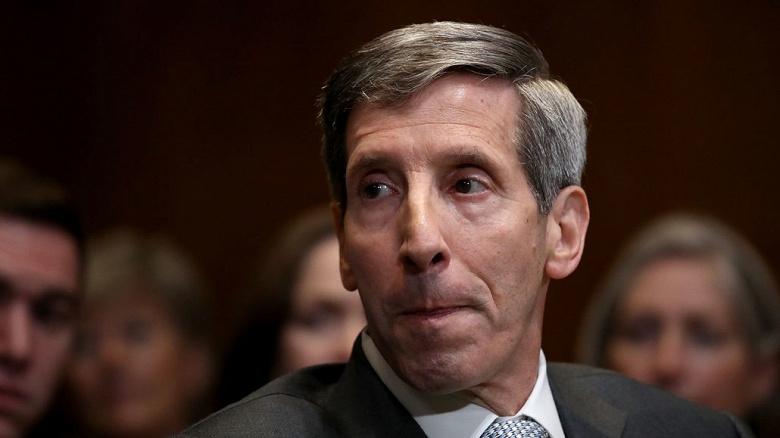 Федеральная торговая комиссия США готова раздробить крупные технологические компании