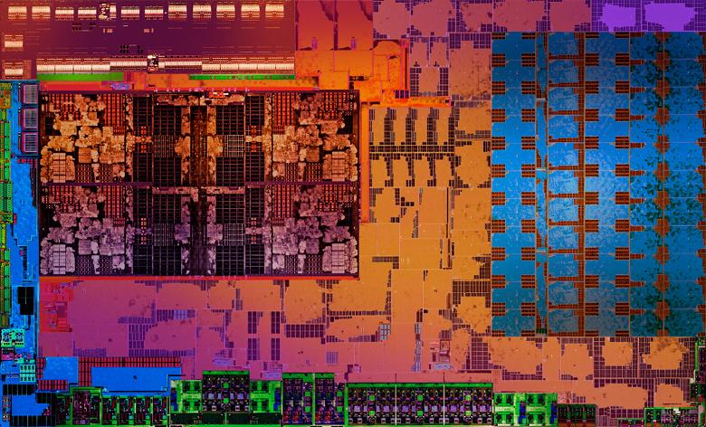 Грядущие APU AMD Ryzen 4000 могут остаться со старыми GPU Vega