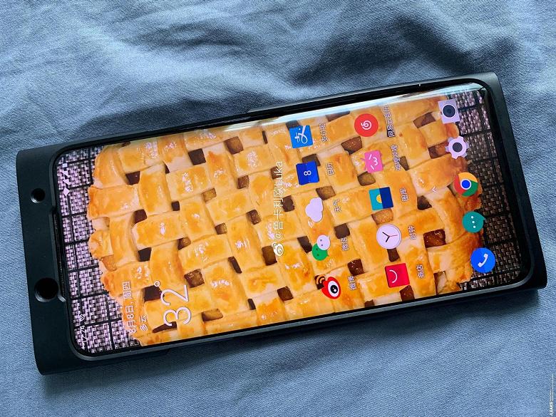 OnePlus подтвердила скорый выход нового флагмана