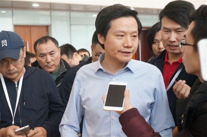 Смартфон Xiaomi Mi 9S с модемом 5G ориентирован на рынок Китая