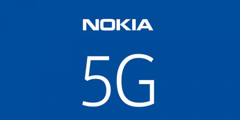 Вдвое дешевле. Nokia обещает дешевый 5G-смартфон