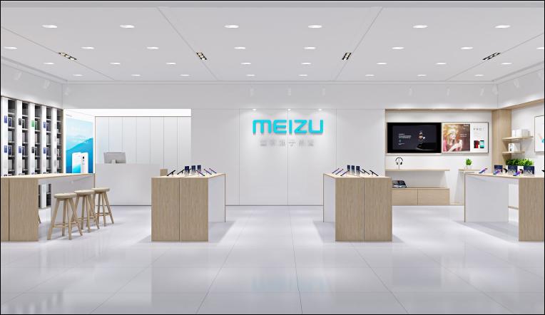 Meizu снова предлагает пользователям увеличить память смартфонов