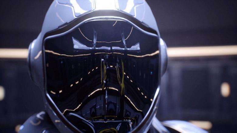 Глава Nvidia фактически назвал покупку младших видеокарт GeForce GTX безумием