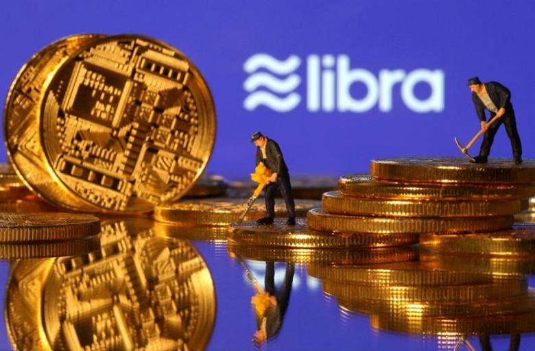 Глобальные регуляторы хотят знать больше о цифровой валюте Facebook Libra