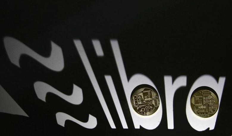 Facebook все еще планирует запустить цифровую валюту Libra в следующем году