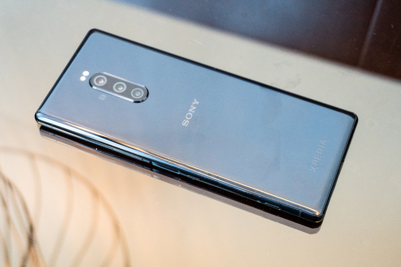 Мы не оптимизируем камеры своих смартфонов под шаблоны DxOMark: глава мобильного подразделения Sony ответил на провал камеры Xperia 1 в популярном рейтинге