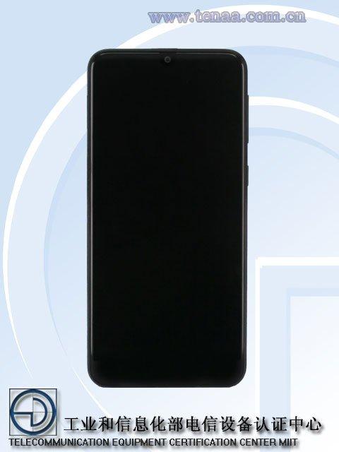 Фотографии долгоиграющего смартфона Samsung Galaxy M30s
