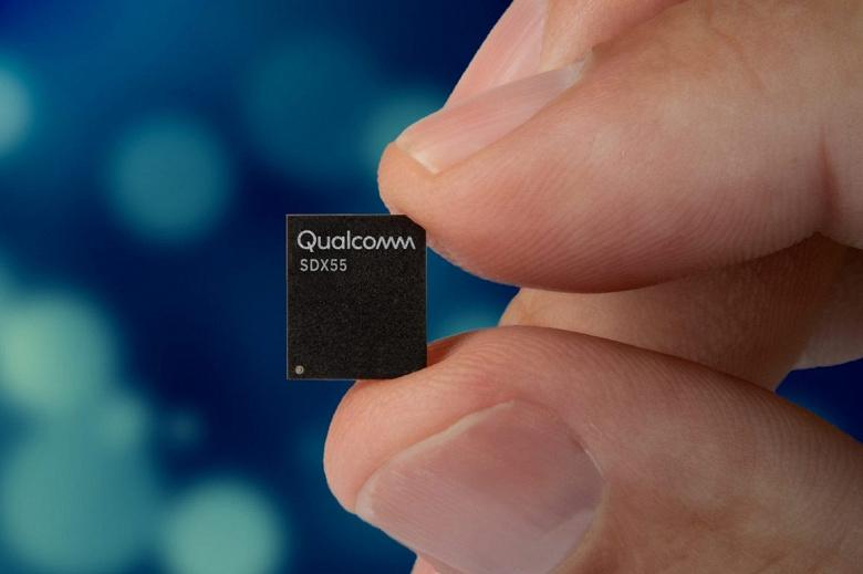 Qualcomm выкупила долю TDK в совместном предприятии RF360 Holdings