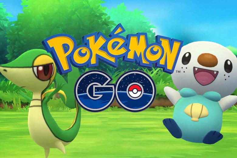 Ситуация проясняется. Почему запретили ловить покемонов со смартфонов Xiaomi и Redmi в Pokémon Go