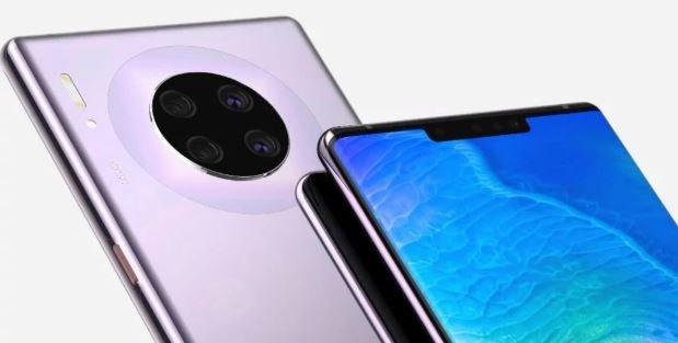 Huawei подтвердила, что в Mate 30 не будет Google Play и других сервисов Google. То же самое грозит и Mate X