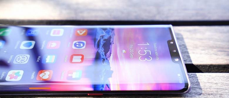 Похоже, покупатели Huawei Mate 30 и Mate 30 Pro всё же останутся без разблокированного загрузчика