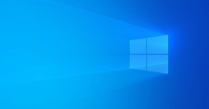 Оранжевое настроение. Накопительное обновление Windows 10 оказалось проблемным