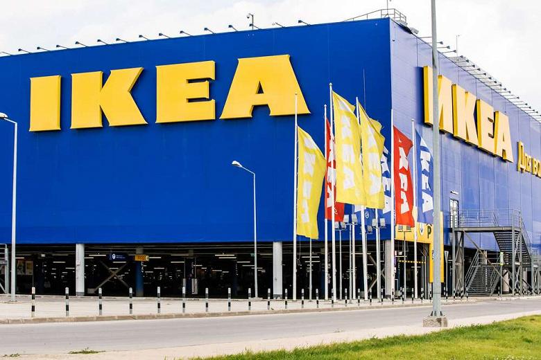 Уже в этом году IKEA перекроет свои потребности в электроэнергии энергией собственной генерации, получаемой из возобновляемых источников