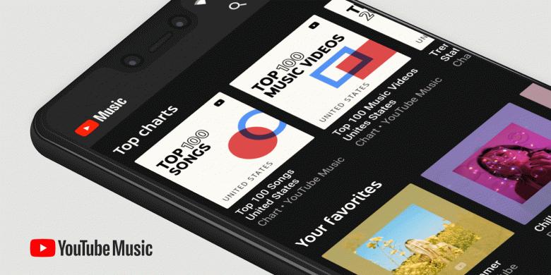 Хромой убийца флагманов. Почему в OnePlus 7T нет беспроводной зарядки
