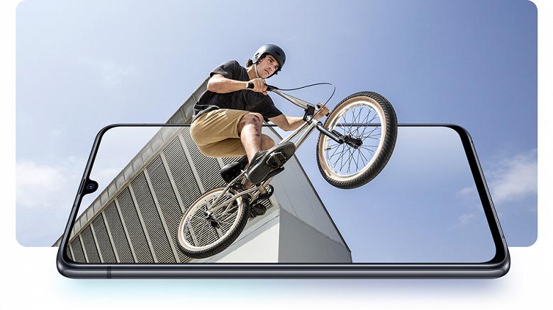 Бюджетный флагман Samsung Galaxy A90 5G представлен официально: первый смартфон серии Galaxy A со Snapdragon 855, модемом 5G и поддержкой DeX