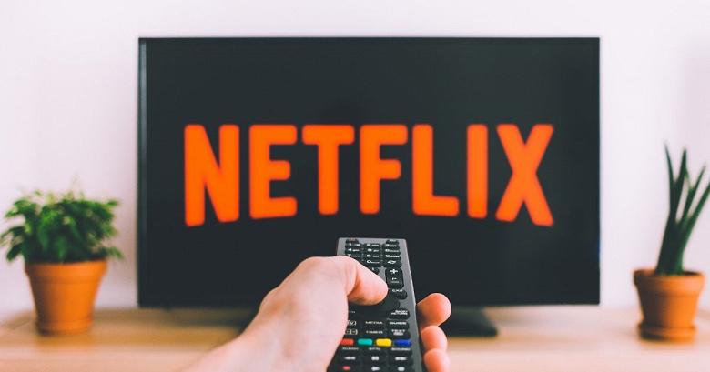 Любимые сериалы без проблем. Xiaomi принесёт поддержку Netflix на телевизоры Mi TV через неделю