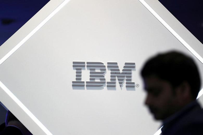 Стало известно, где будет находиться первый за пределами США квантовый компьютер IBM