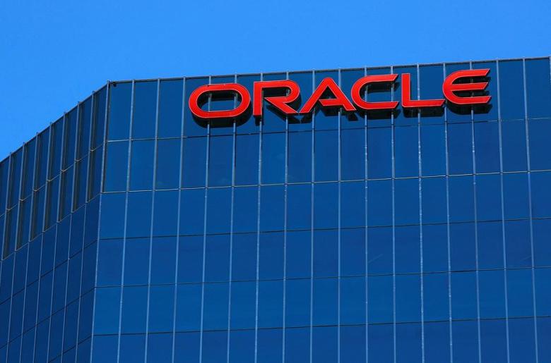 Oracle и VMware стали партнерами по поддержке гибридных облачных стратегий клиентов