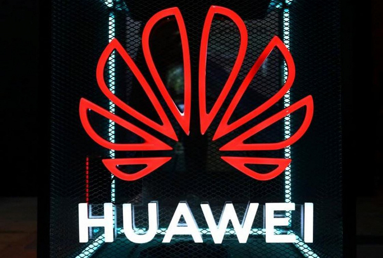 Компании Huawei вернули оборудование, арестованное американскими властями два год назад