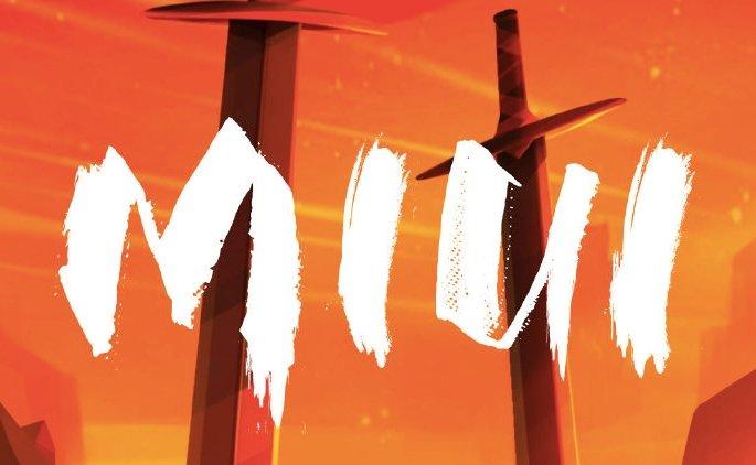 Анимации в оболочке MIUI 11 станут... медленнее