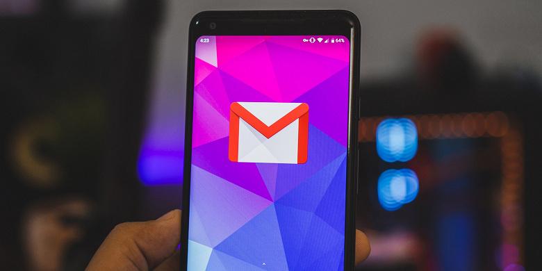 Еще одно популярное приложение для Android получило темную тему