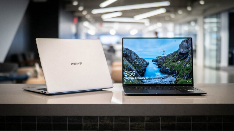 Президент Microsoft раскритиковал правительство США из-за санкций относительно Huawei