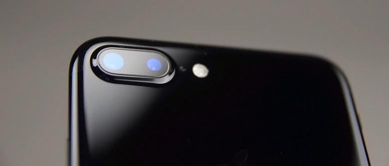 В разделе распродаж. Apple всё ещё предлагает смартфоны iPhone 7 и iPhone 7 Plus
