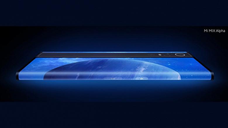 Обойти Apple. Xiaomi готовится подняться на третье место на рынке смартфонов