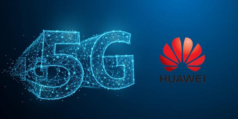 Дональду Трампу должно понравиться. Huawei может продать свои технологии 5G западному покупателю