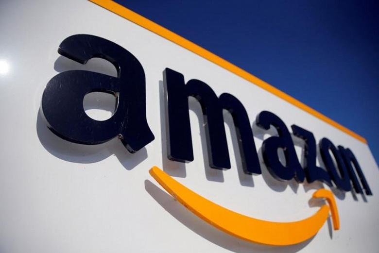 Amazon планирует закупить 100 000 электрических фургонов