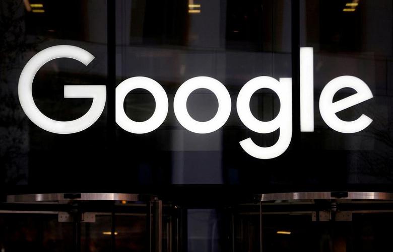 В США начато очередное антимонопольное расследование деятельности Google