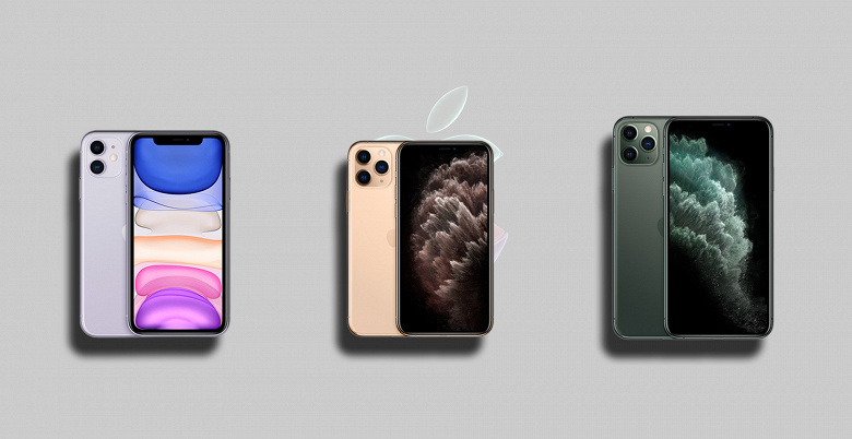 Оказалось, что технология быстрой зарядки в новых iPhone даже быстрее, чем заявляет Apple