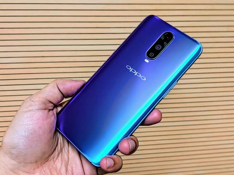 Дешевле самого дешёвого. 5G-смартфон Oppo оценили в $420
