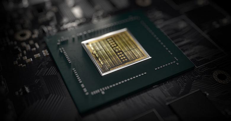 Видеокарта GeForce GTX 1660 Super получит более быструю память, чем у GTX 1660 Ti