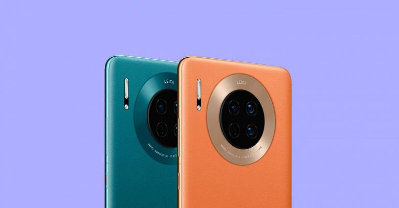 Разблокированному загрузчику быть. Huawei решила дать пользователям Mate 30 и Mate 30 Pro больше свободы