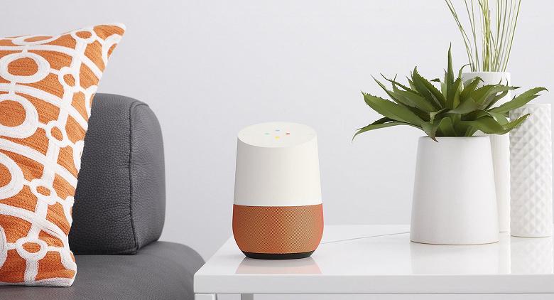 Google заменит даже негарантийные устройства из-за своей ошибки