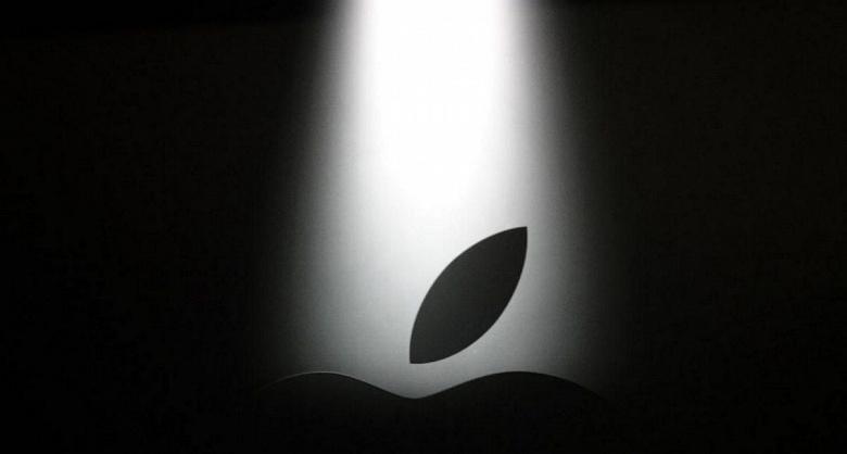 Главное — не обидеть Китай. Apple корректировала сериалы для Apple TV+ на этапе их создания