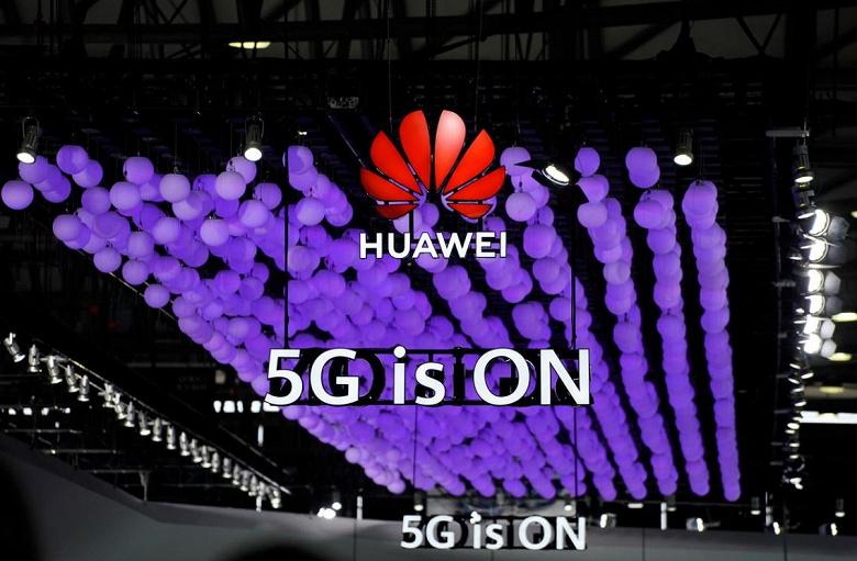 Франция разрешит использовать в сети 5G оборудование Huawei
