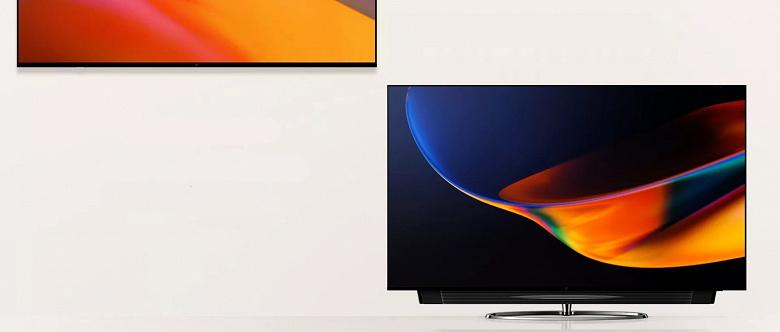 Проблемы с HDR, неравномерная подсветка и посредственные углы обзора. Телевизор OnePlus TV получился спорным
