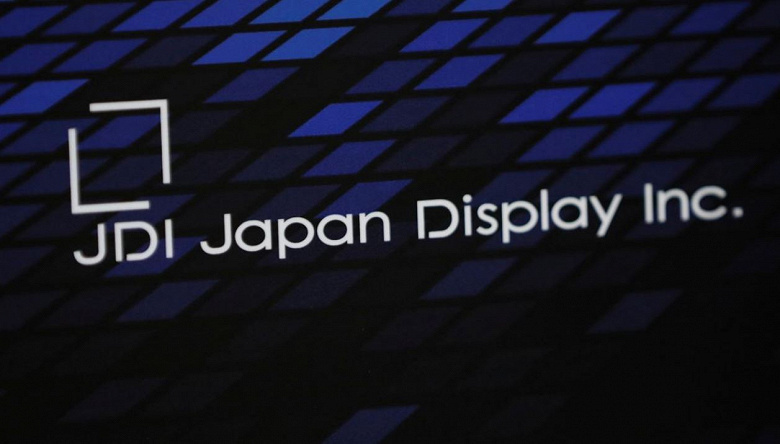 Apple даст Japan Display в два раза больше денег на выход из кризиса