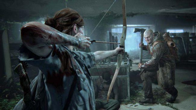 Sony PlayStation 5 получит ещё больше ограничений