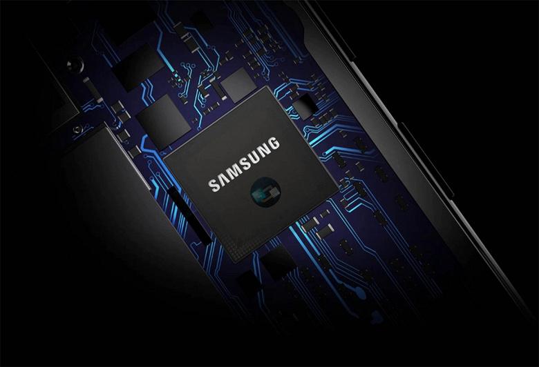 Samsung Galaxy S11 получит SoC Exynos 9830 с четырьмя ядрами Cortex-A77