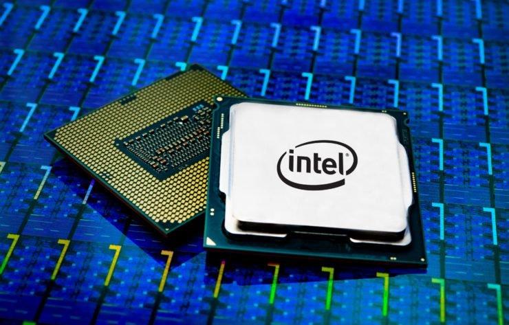 Застрянем на 14 нм до 2022 года. Intel отменила 10-нанометровые CPU для настольных ПК и сразу выпустит 7-нм процессоры