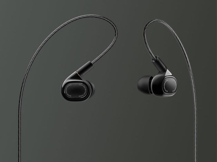 Xiaomi-headset-a.jpg